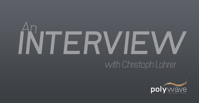 christophlorerinterview_blogpost