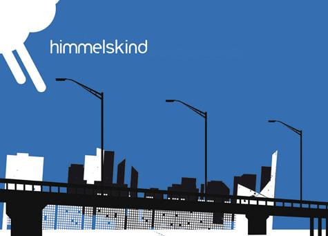 himmelskind_artist